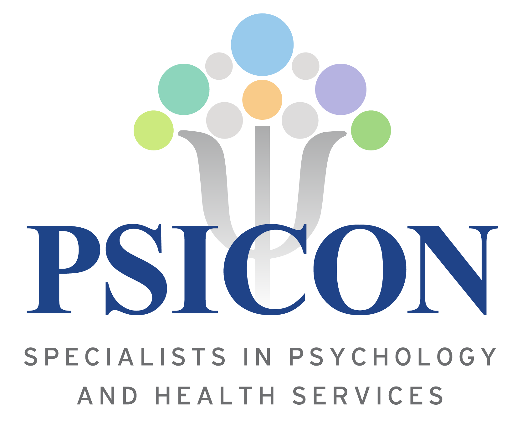 Psicon Group